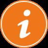 info_druzina