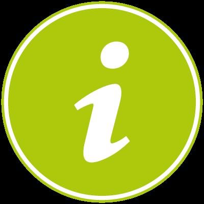 info_zs