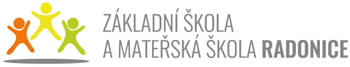 ZSMSRadonice_logo_dlouhe