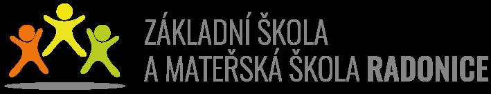 ZSMSRadonice_logo_dlouhe_web