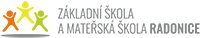 logo ZS Radonice_mobile_01
